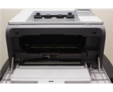Samsung ML-3051ND Copier/Printer-0028