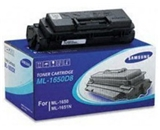 Printer Essentials for SAMSUNG ML1650/1651N/5650 TONER - CTML1650