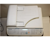 Samsung SCX-4521F Faxphone/Copier-0079