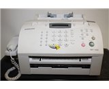 Samsung SF-5100 Printer-0082
