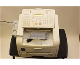 Samsung SF-560 Faxphone/Copier-0058