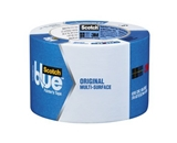 ScotchBlue Painter-s Tape, Multi-Use, .94-Inch by 60-Yard