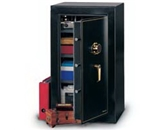 SentrySafe D888 Security Safe