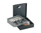 SentrySafe DS-1 Drawer Safe