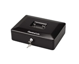 Sentry Safe CB-8 Small Cash Box