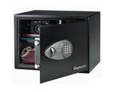 SentrySafe X125 Security Safe