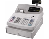 Sharp XE-A202 RF Cash Register FREE SHIPPING!
