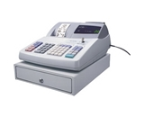 Sharp XE-A20S RF Cash Register FREE SHIPPING!