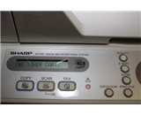 Sharp AM-900 - 0147