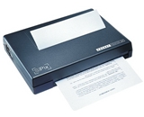 SiPix Pocket Printer A6 - Prin...