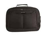 Skooba Checkthrough Security Brief, Mini 101-010