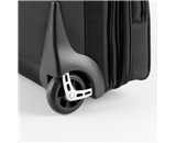Skooba Design Checkthrough Roller Case for Laptops (101-151)