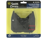 Smith Brand -K- Series 2-BLACK CORRECT RIBBONS - SCM22200 [Electronics]