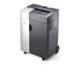 Royal SP18MX Confetti Cut Paper Shredder