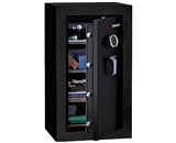 Sentry EF4738E Digital Executive - Fire & Water Resistant, 4.7 cu. ft.