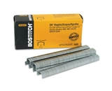 Stanley Bostitch B8 PowerCrown Premium 1/4- Staples (STCR21151/4)