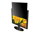 Kantek SVL21.5W Secure-View Blackout Privacy Filter for 21.5-Inch Widescreen LCD Monitors