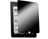 Kantek SVT4723 iView Privacy Filter for Apple iPad and iPad 2