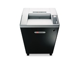 SWI1758583 - LX30-55 Large Office Cross-Cut Shredder
