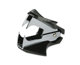 Swingline? Optima? Grip Electric Stapler STAPLER,OPTIMA GRIP EL,SR (Pack of2)