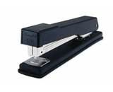 Swingline Light Duty Stapler, Black (S7040501)