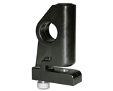 Swingline Replacement Punch Head for Swingline Punches Models 400 and 350, 9/32 Inch, 1 Punch Head, A7074866