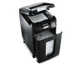 Swingline SWI300X Stack-N-Shred Auto Shred