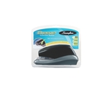 Swingline Swi42132 Breeze Automatic Stapler