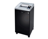 Swingline TAA Compliant CM15-30 Micro-Cut Commercial Shredder, Jam-Stopper, 15 Sheets, 20+ Users (1753300)
