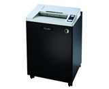 Swingline TAA Compliant CX22-44 Cross-Cut Commercial Shredder, Jam-Stopper, 22 Sheets, 20+ Users (1758582)