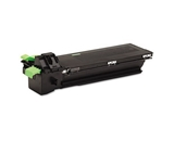T1620 Toner, 16000 Page-Yield, Black