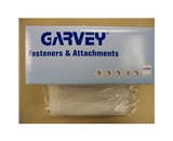 Garvey TAGS-43800 3- Tie Locks