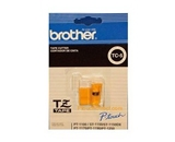 Brother TC7 Cutter Blade