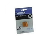 Brother TC9 Replacement Cutter Blades