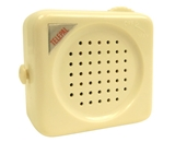 Telepal 72-20690 Mini Telephone Amplifier