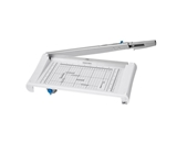 Paper Monster TG10 Guillotine Rotary Trimmer