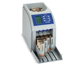 Royal Sovereign FS4500 Coin Sorter