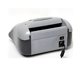 Cassida Tiger UV/MG Heavy Duty Currency Counter