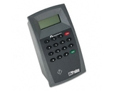 Time Recorder System, Proximity Terminal, 14-x2.75-x10-, Charcoal ACPATRXPROX