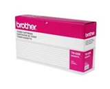 Brother TN02M