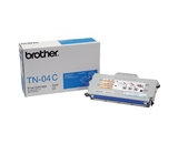 Brother TN04C