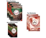 Turner Houston Astros Non Dated Combo Pack (8140484)