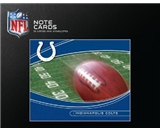 Turner Indianapolis Colts Boxed Note Cards (8590144)