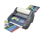 GBC Ultima 35 EzLoad 12-- Roll Laminator