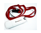 Fingertec USB Flash Disk 2GB