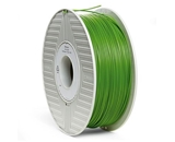 PLA 3D Filament 1.75mm 1kg Reel - Green,Minimum Qty. 3 - 55254
