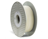 3D Filament, Flexible, PRIMALLOY 1.75mm 500g Reel ? White3D Filament, Flexible, PRIMALLOY 1.75mm 500g Reel ? White,Minimum Qty. 3 - 55500