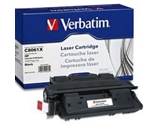 HP C8061X High Yield Remanufactured Laser Toner Cartridge,Minimum Qty. 4 - 94464