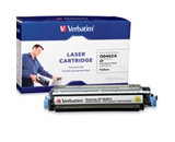 HP C9721A Cyan Remanufactured Laser Toner Cartridge,Minimum Qty. 4 - 94955