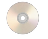 Verbatim DVD-R 4.7GB 8X DataLifePllus Silver Inkjet Printable - 50pk Spindle,Minimum Qty. 4 - 95186